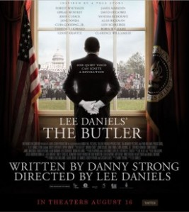 Lee-Daniels-The-Butler-poster__130723170234-275x308