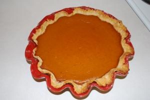 Penzeys Pumpkin Pie2