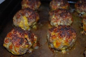 Sausage and Cheddar Meatballs1 (old)