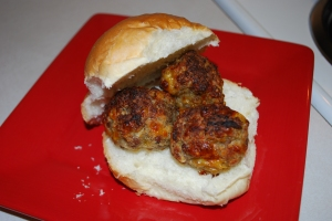 Sausage and Cheddar Meatballs2 (old)