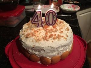 Banana Pudding Cake2