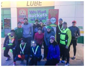 Pub Run_Mar62014