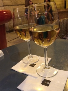 Gusto Wine