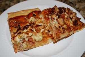 Sheet Pizza2