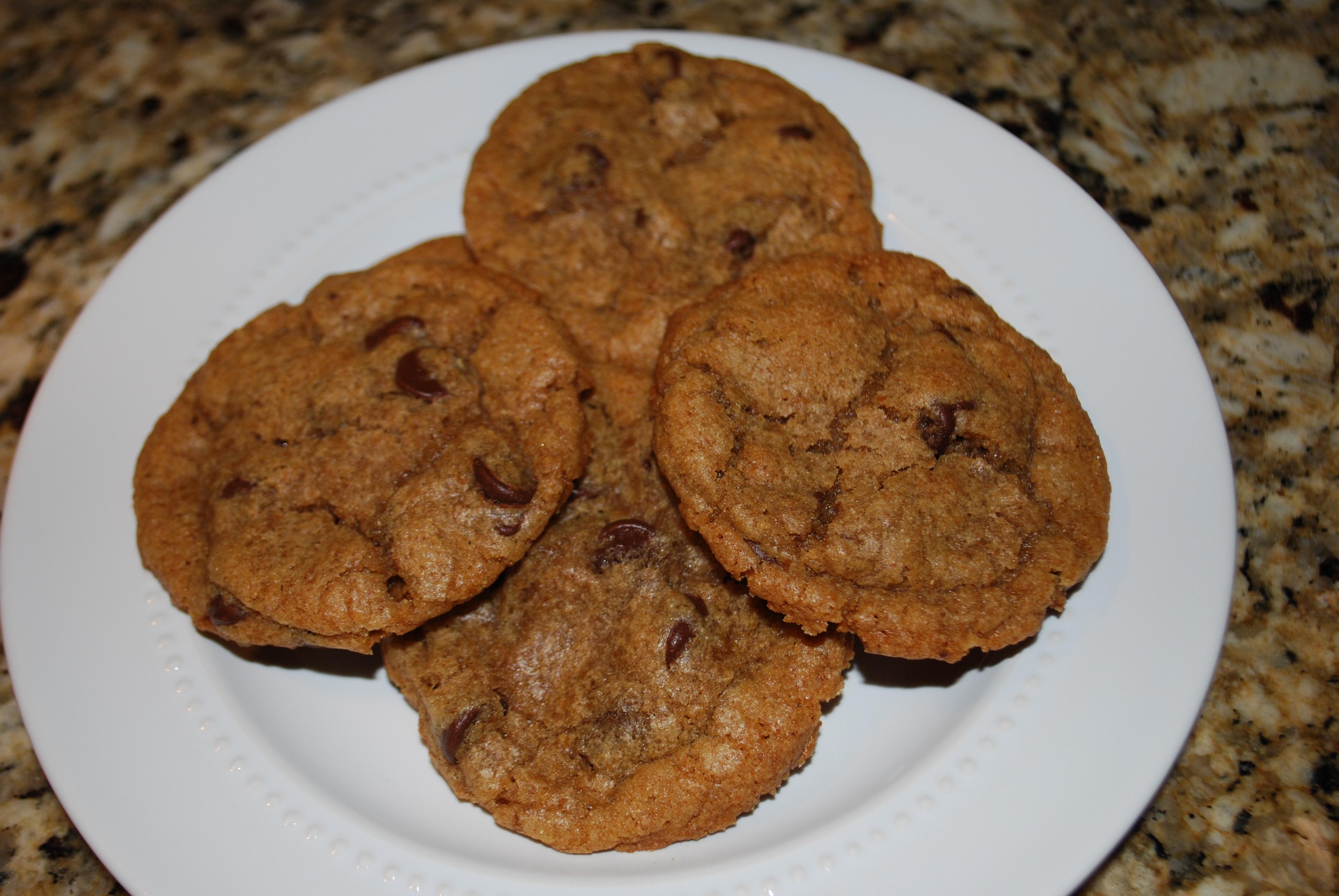 how to make chocolate graham cracker